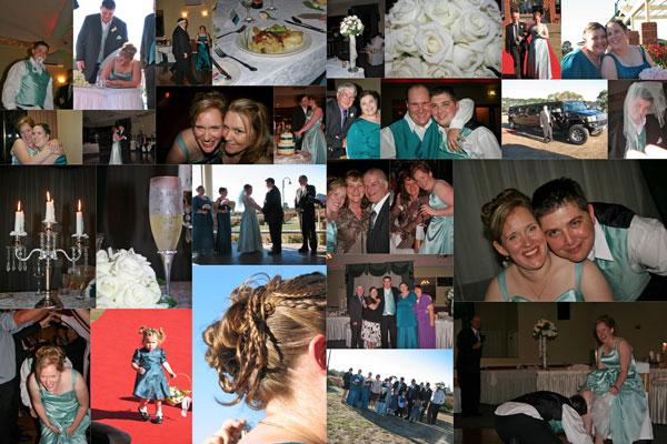 2009-03-28---Wedding
