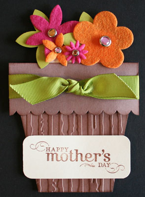 Mothers-day-marion