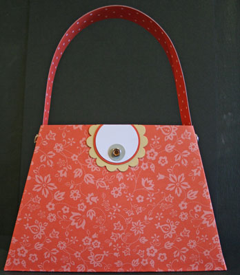 Tangerine-tango-handbag
