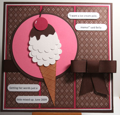 Ice-cream-pole