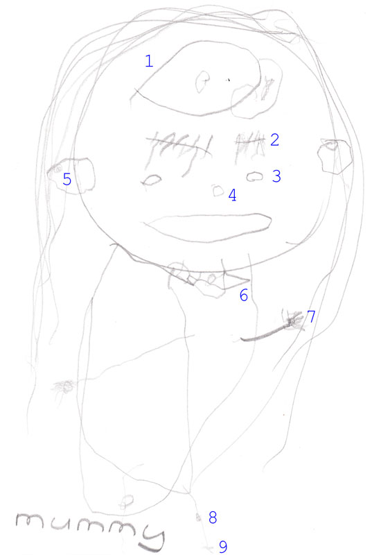 Mummy-drawing-by-Drew-13-08
