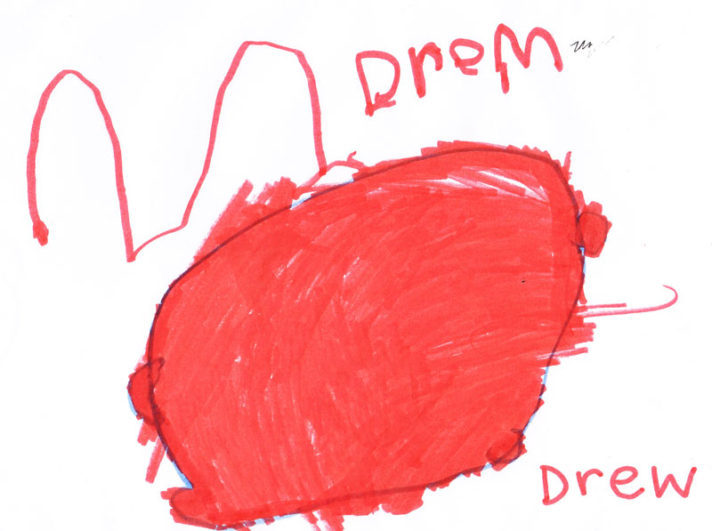 Drew-write-own-name---23-08
