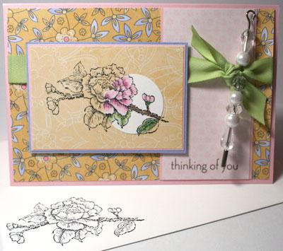 Sept-ribbon-promo-card