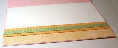 Sept-ribbon-promo-card-insi