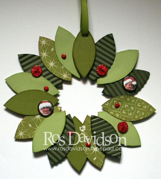 Day-6----wreath