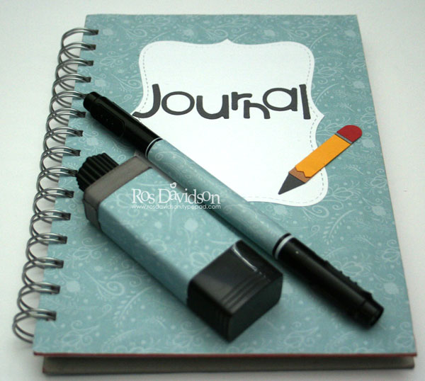 Day-11---journal