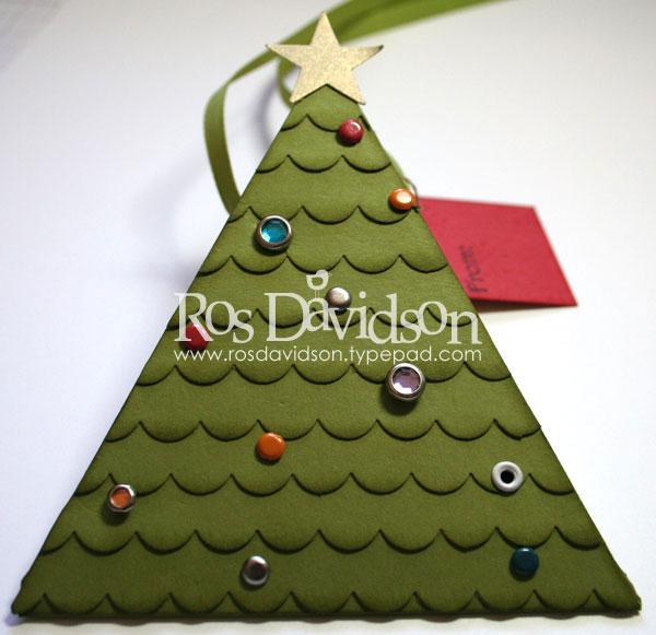 Day-4---gift-box