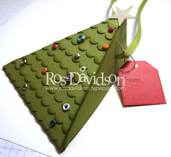 Day-4---gift-box-2
