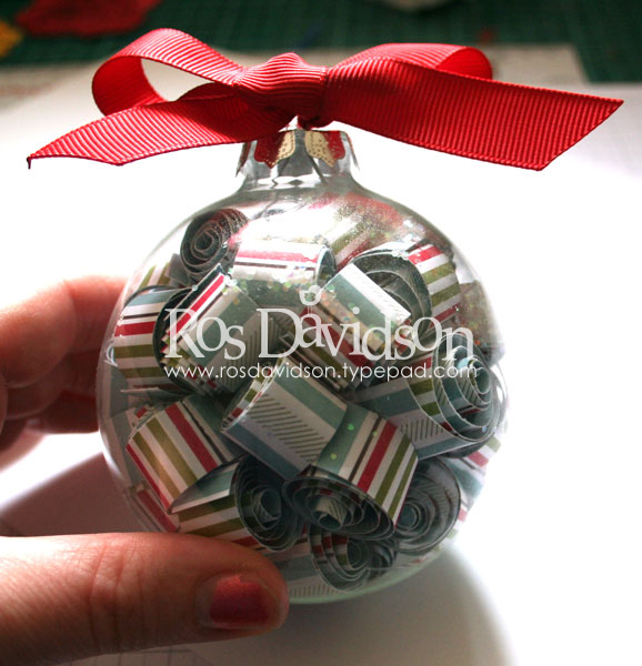 Day-3---Bauble-close-up