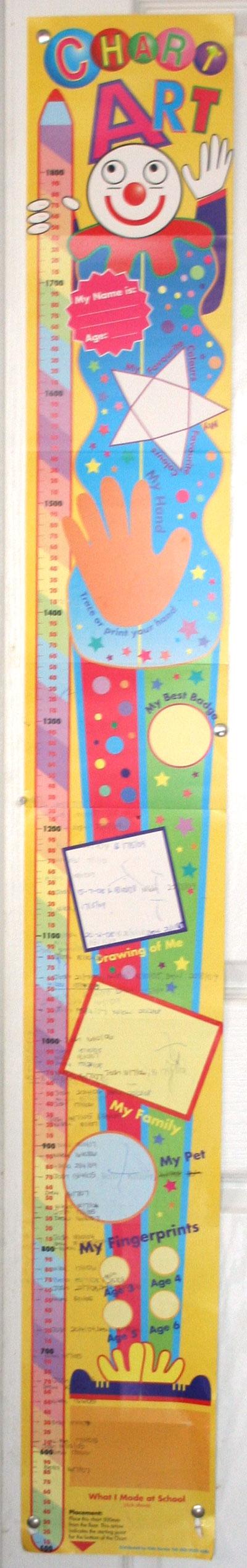 Height-chart-photo