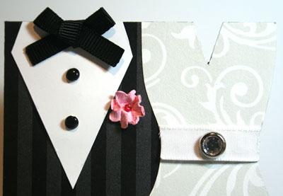Steph-wedding-card-close-up