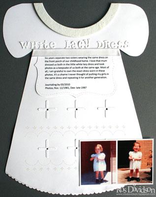 White-lacy-dress