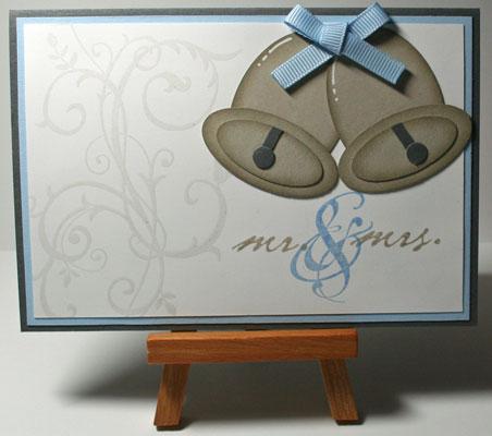 Mr-&-Mrs