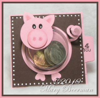 Www.mystampindreams.com 2010 02 pig-e-bank-punch-art