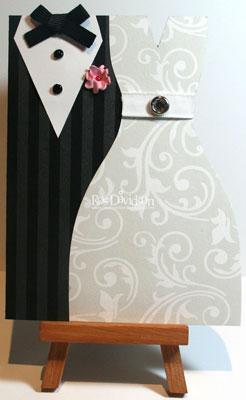 Steph-wedding-card