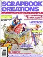 ScrapbookCreations331015444