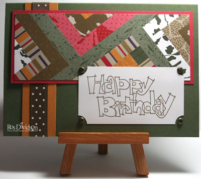 Masculine-birthday-card