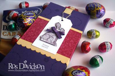 Easter-blog-hop