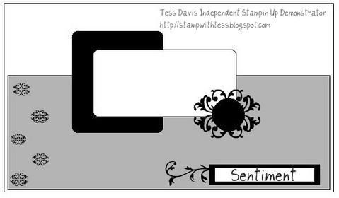7 July 30th - Tess Davis