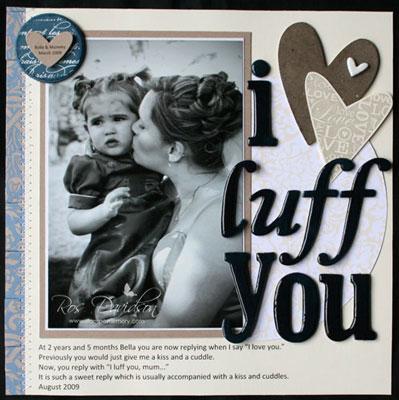 I-luff-you