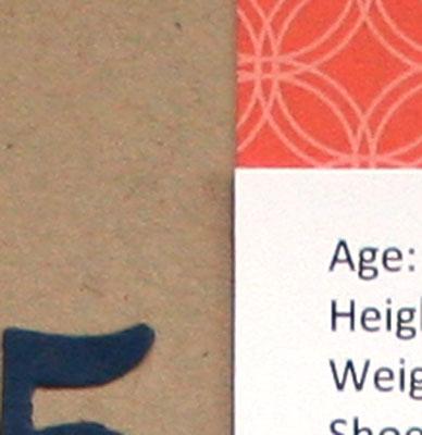2.25-years-sneak