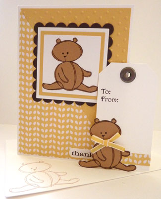Card,-envelope-and-gift-tag