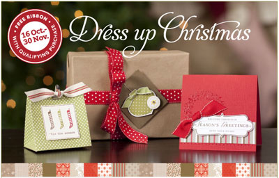 Dress_Up_Christmas_1010-pic