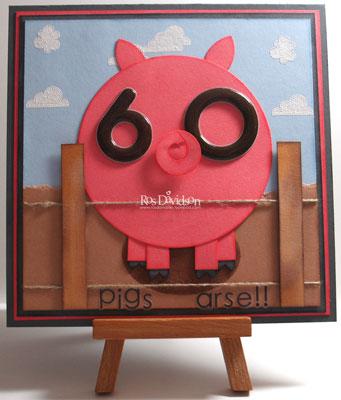 60-pigs-arse - Copy