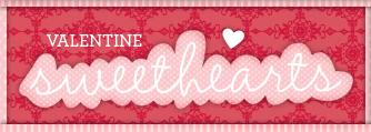Sweethearts_demo_b2_jan