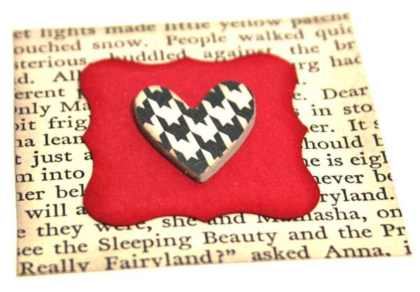 Heart-inside-2