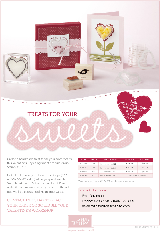 Sweethearts_flyer_1210_aunz