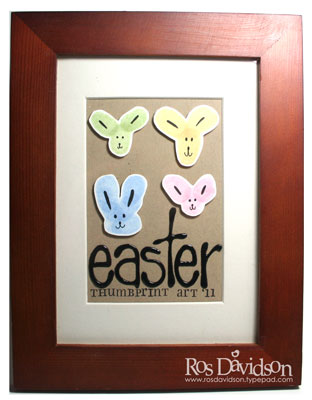 Easter-thumbprint-art