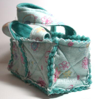 Scallop-squares-duo-bag-2