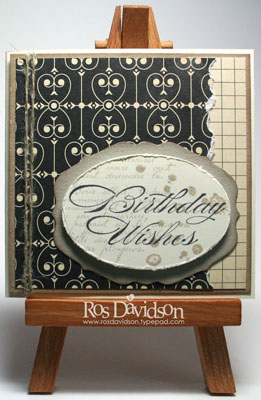 Birthday-wishes-distressing