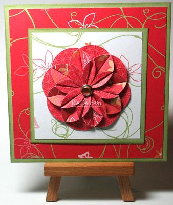 Dahlia-fold-card