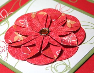 Dahlia-fold-card-2