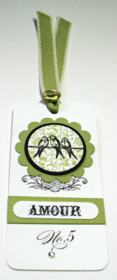 Shelli's-bookmark