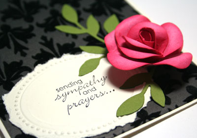 Sympathy-card-close-up