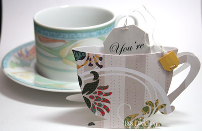 Nikki-invite-tea-cup