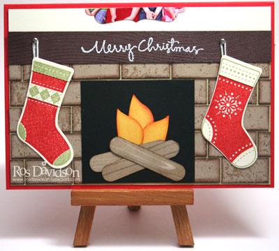 Stitched-stockings-brick-wa