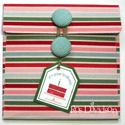 Envelope-pocket-2