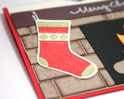 Stitched-stockings---close-