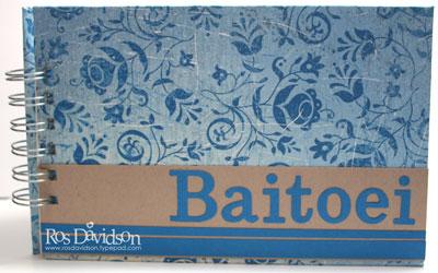 Friendship-books-Baitoei