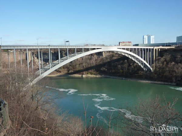 Bridge-to-usa