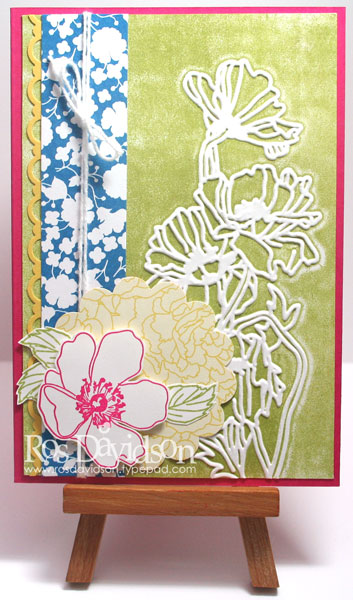 Brayered-embossing-card