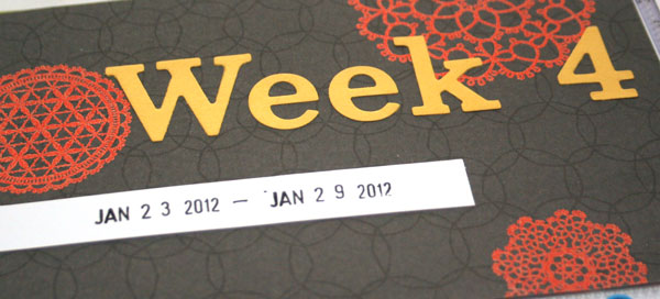 Week-4-date-card-close-up