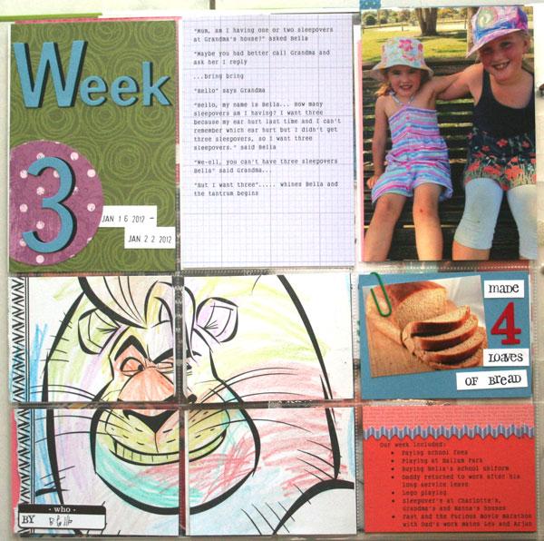 Week-3---left