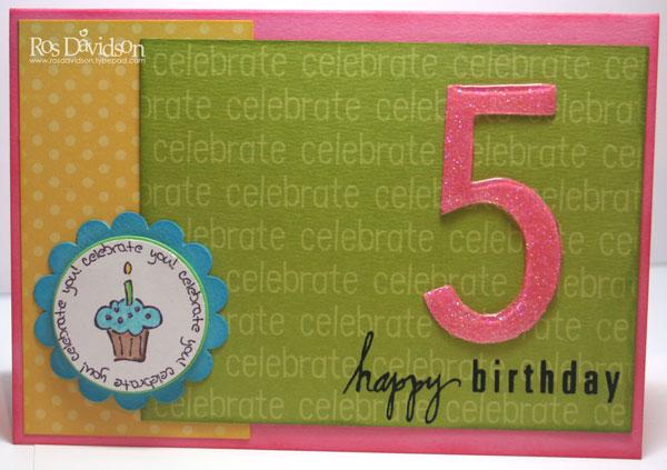 Olivia-birthday-card