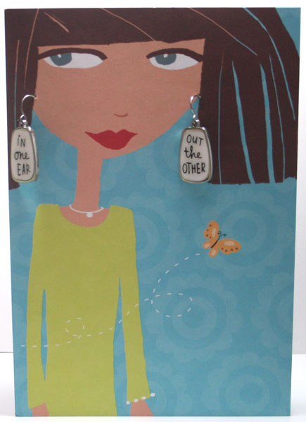Mother-day-card-earrings