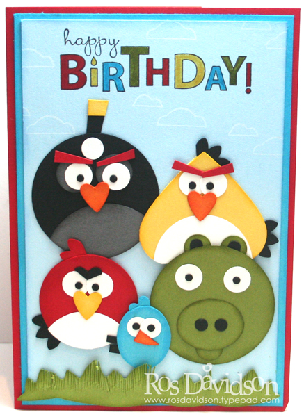 Angry-birds-card